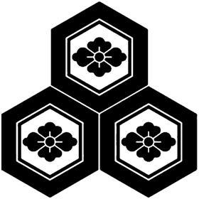 小谷城の決断 〜浅井家再興の夢〜