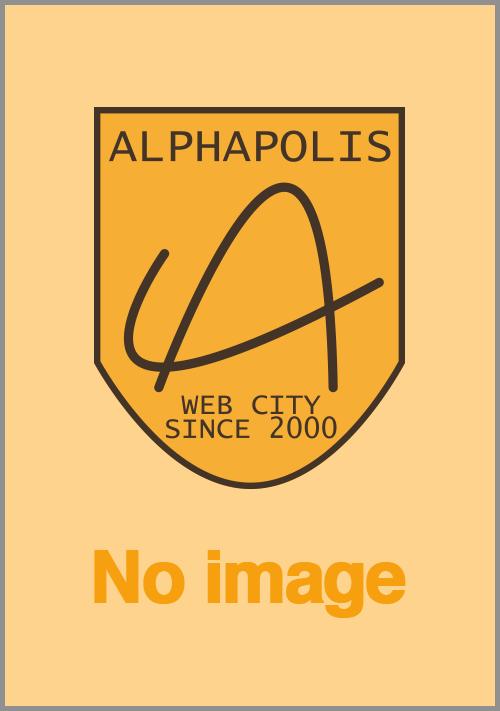 Aleph:Code