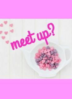 meet up?