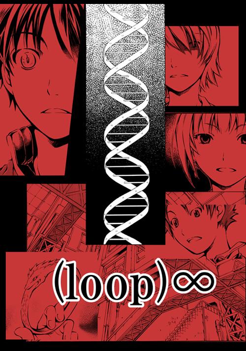 (loop)∞